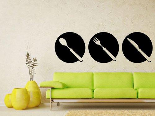 Samolepky na zeď Příbory 0082