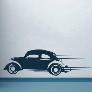 Samolepka Auto 024 - 207x60 cm