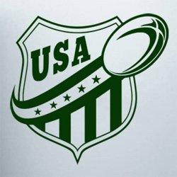 Samolepky na zeď Americký fotbal 001